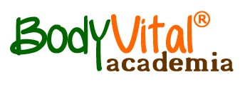 academia-BodyVital | SaViEs Ltd