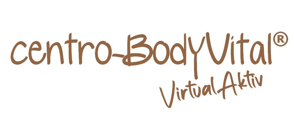 centro-BodyVital | SaViEs